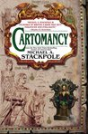 Cartomancy (The Age of Discovery, #2)