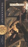 The Black Bouquet (Forgotten Realms: The Rogues, #2)