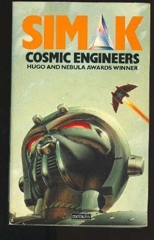 Cosmic Engineers