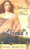 Abigail's Story (Women of the Bible)