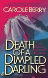 Death of Dimpled Darling