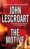 The Motive (Dismas Hardy #11)