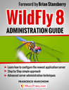 WildFly 8 Administration Guide