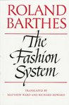 The Fashion System av Roland Barthes