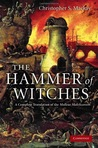 The Hammer of Wit...
