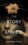 The Story of Annie D
