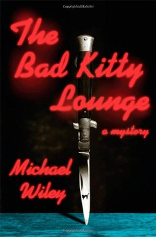 The Bad Kitty Lounge