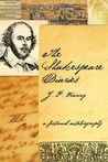 The Shakespeare Diaries: A Fictional Autobiography