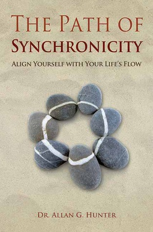 The Path of Synchronicity: Align Yourself with Your Life's Flow