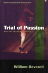 Trial of Passion (Arthur Beauchamp, #1)
