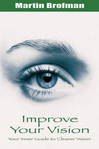 Improve Your Vision