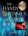 The Handy Physics Answer Book (2nd Ed.)