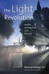 The Light Revolution: Health, Architecture, and the Sun