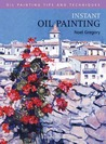 Instant Oil Painting