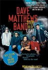 Dave Matthews Band: Step Into the Light