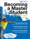 Bundle: Becoming a Master Student: Concise, 13th + College Success CourseMate with eBook Printed Access Card