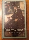 The Toy Shop: A Romantic Story of Lincoln the Man (1908)