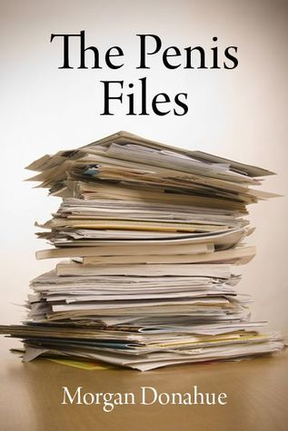 The Penis Files
