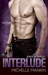 Enticing Interlude (Tempest, #2; Black Cat Records, #5)