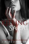 Killing Sarai by J.A. Redmerski