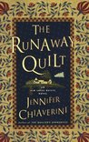 The Runaway Quilt (Elm Creek Quilts, #4)