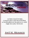 The Secure Home