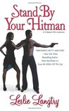 Stand by Your Hitman (Bombay Assassins, #3)