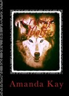 Crying Wolf (The Hunter Jackson Tales, #1)