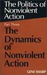 The Dynamics of Nonviolent Action