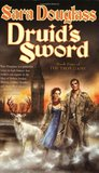 Druid's Sword (The Troy Game, #4)