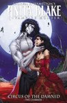Anita Blake, Vampire Hunter: Circus of the Damned, Volume 1: The Charmer