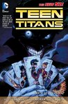 Teen Titans, Vol. 3: Death of the Family