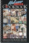 Makeover America Cookbook/ Delicious Fat-Burning Recipes From America's Most Successful Makeovers