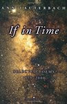 If in Time: Selec...