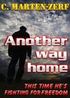 Another Way Home (Petrus and Garrett)