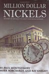 Million Dollar Nickels: Mysteries of the Illicit 1913 Liberty Head Nickels Revealed