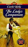 The Lady's Companion by Carla Kelly