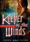 Keeper of the Winds (Daughter of Destiny #1)