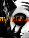 Penny Palabras - The Devil's Weight (Episode 02)