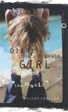 Face the Music (Diary of a Teenager Girl: Chloe, #4)