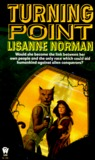 Turning Point (Sholan Alliance, #1)