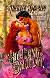 Bold Land, Bold Love (Australian Trilogy, #1)
