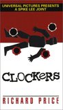 Clockers by Richard Price