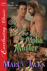 In Love with His Alpha Master (The Pregnant Mate #1)