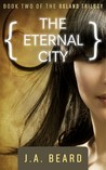 The Eternal City (Osland Trilogy, #2)