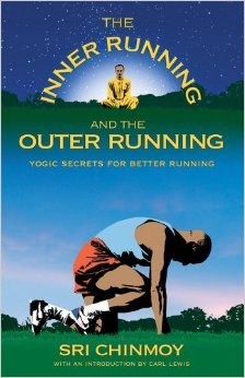 The Inner Running and the Outer Running