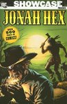 Showcase Presents: Jonah Hex, Vol. 1