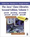 The Java Class Libraries