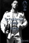 The Black Security Company Chase Black Book 2