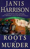 Roots of Murder (Bretta Solomon, #1)